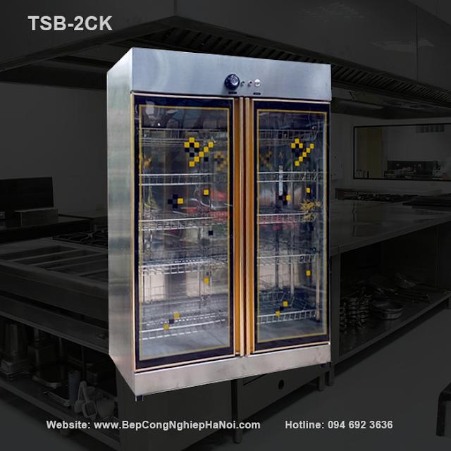 TSB-2CK