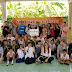 Novotel Siam Supports School in Nakhon Pathom