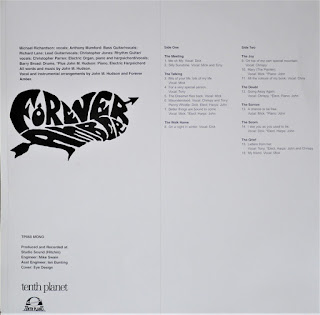 Johnkatsmc5 Forever Amber The Love Cycle 1969 Uk Psych Pop 100