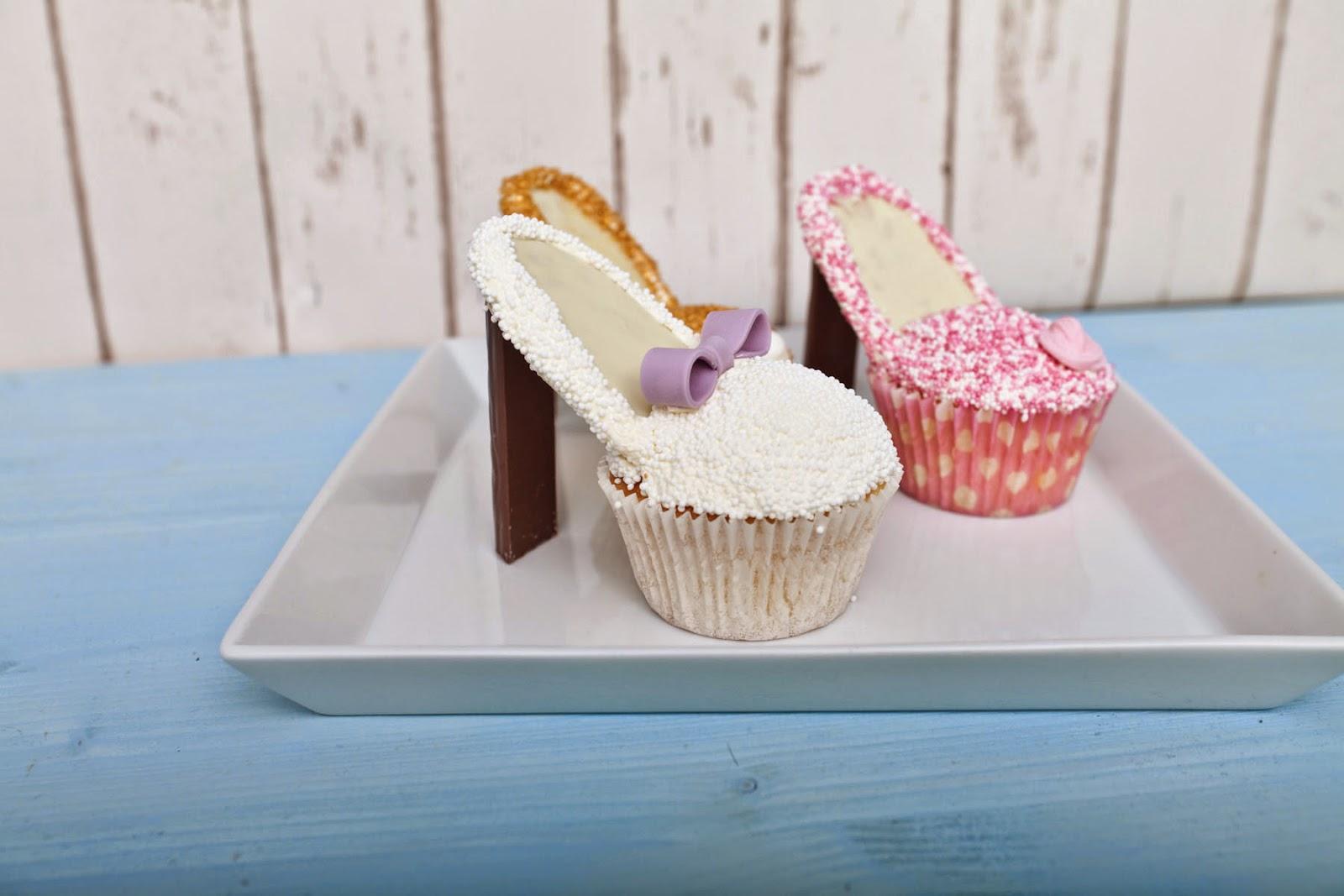 640648f3a82190 cupcake-schuhe mit rezept und tutorial