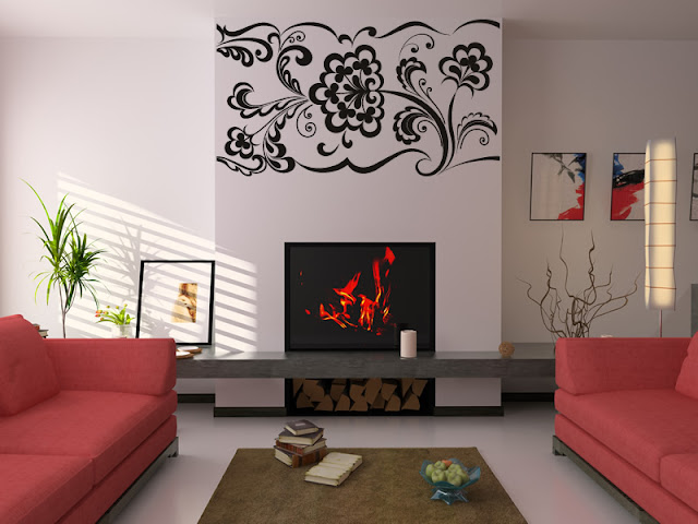 Wall Living Room with Artistic Design Wall Living Room with Artistic Design perfect ideas artistic designs for living wall art design great ideas about driftwood wall art on pinterest