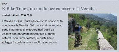 https://www.lagazzettadiviareggio.it/sport/2018/07/e-bike-tours-un-modo-per-conoscere-la-versilia/