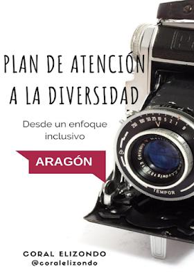 https://issuu.com/coralelizondo/docs/plan_de_atencio_n_a_la_diversidad._