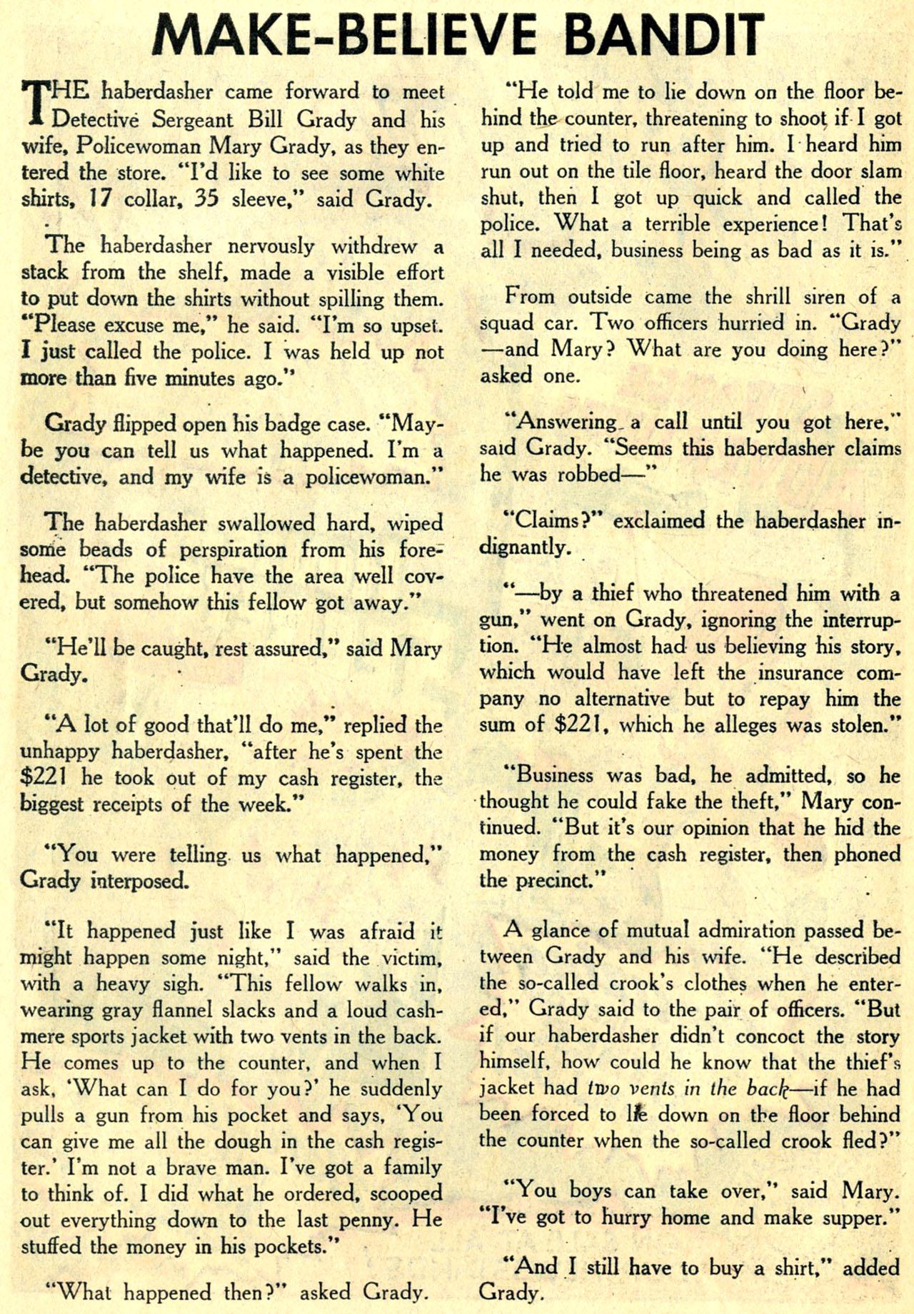 Detective Comics (1937) 269 Page 25