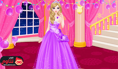 http://www.netawygames.com/2016/12/Download-Barbie-Dressup-games.html