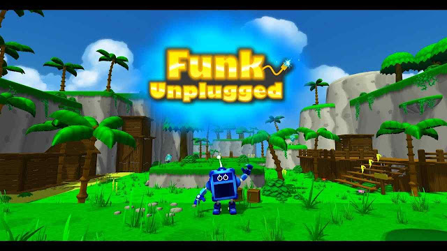 full-setup-of-funk-unplugged-pc-game