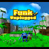 Funk Unpluggged PC Game Free Download