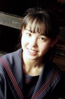 Shinar S Blog Profil Dan Fakta Jyp Girls Trainee