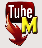 tubemate apk download for android 6.0 marshmallow update