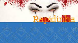 Rapidinhas - 30/11/2017
