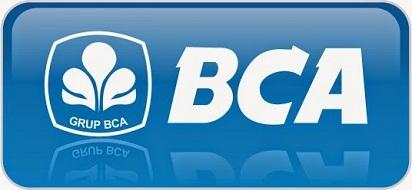 Cara Cek Saldo Bank BCA Secara Online