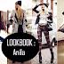 LOOKBOOK: Anila ♥