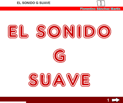 https://cplosangeles.educarex.es/web/tercer_curso/lengua_3/sonido_g_3/sonido_g_3.html