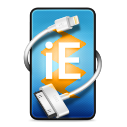 iExplorer 3.6.1 Full Crack