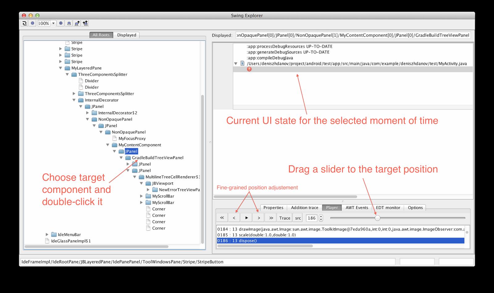 programming addicted: Mockito: automate mocks verification