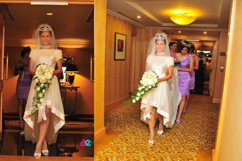 9cafc77a0100 Lagi beberapa keping gambar majlis perkahwinan Norman dan Memey tajaan  Rafflesia dengan membaca entri ini sepenuhnya. Gambar ehsan Fariza Saidin    Cipot ...