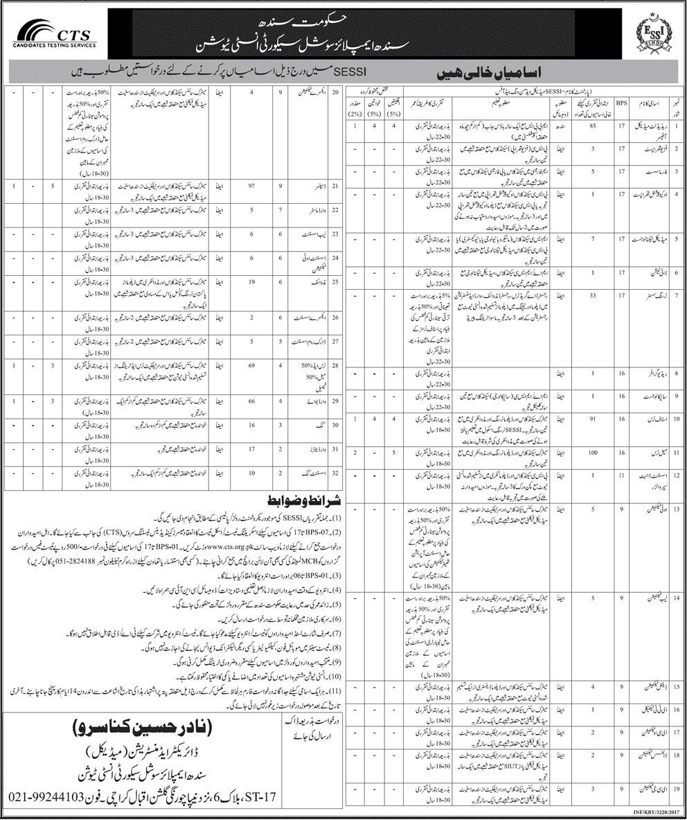 Senior, Middle, Junior, School and Teacher Principal Jobs In Army Public School And College Karachi June 2017