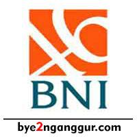 Lowongan Kerja Bank BNI 46 Officer Development Program 2018