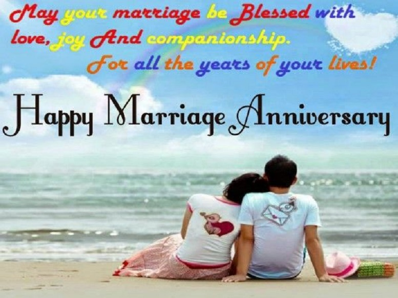 200 happy wedding anniversary wishes for husband wife friends or 200 happy wedding anniversary wishes for husband wife friends or parents m4hsunfo