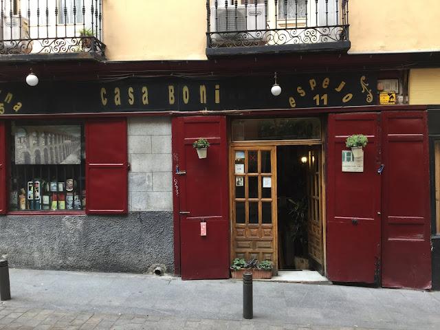 ZURBARÁN, UNA NUEVA MIRADA | Manuelblas.Madrid