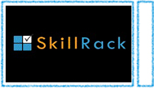 Image result for skillrack