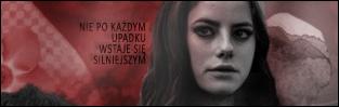 http://nierowna-gra.blogspot.com/