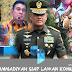 Muhammadiyah Siap Lawan Komunisme