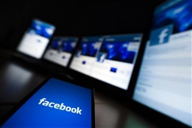 طريقة إسترجاع صفحات الفيس بوك المسروقة 2016