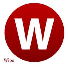 تنزيل برنامج ويب wipe