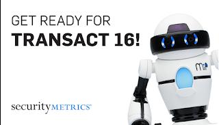 transact 16, eta conference