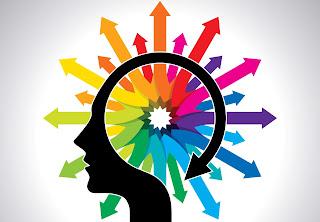 Insight: Qué es y como usarlos en publicidad y marketing