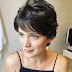 Best New Pixie Haircuts for Women