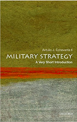 military campaign plan template.html