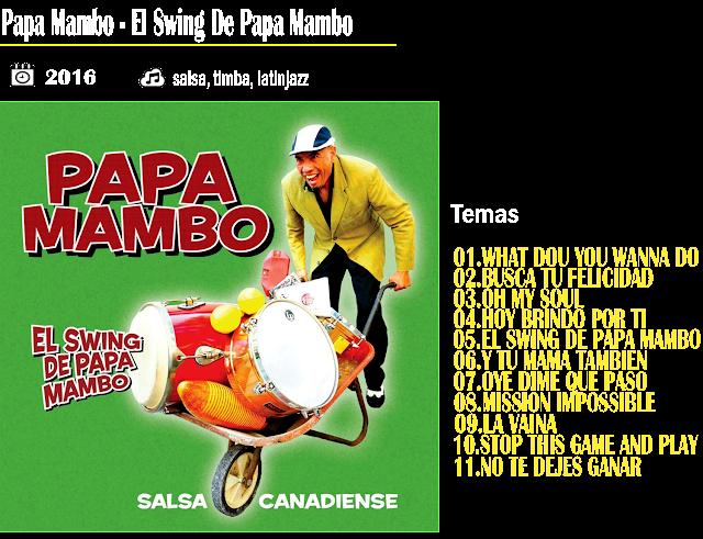 http://www.sonafrolatino.com/2000/11/artista-papa-mambo-album-el-swing-de.html