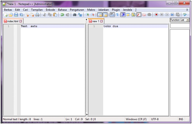notepad online, notepad for mac, notepad linux, notepad linux, notepad apk, download notepad for mac, notepad 64 bit, cara menggunakan notepad, download notepad biasa, download notepad android, download notepad gratis, cara instal notepad, pengertian notepad++ menurut para ahli, notepad ++ free download for windows xp sp3, download note for pc, notepad ++ gigapurbalingga, notepad ++ android, pengertian notepad ++ menurut para ahli, notepad++ kuyhaa, notepad ++ cnet, download notepad++ bagas31, download notepad ++ 64 bits, download notepad ++ 7.5 2, download notepad ++ 64 bit windows 10 free, download notepad++ 64 bit bagas31, download notepad++ 64 bit windows 7, notepade ++ apk, download notepad ++ for mac, jurnal notepad++,