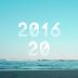 2016 上半期ベスト 20