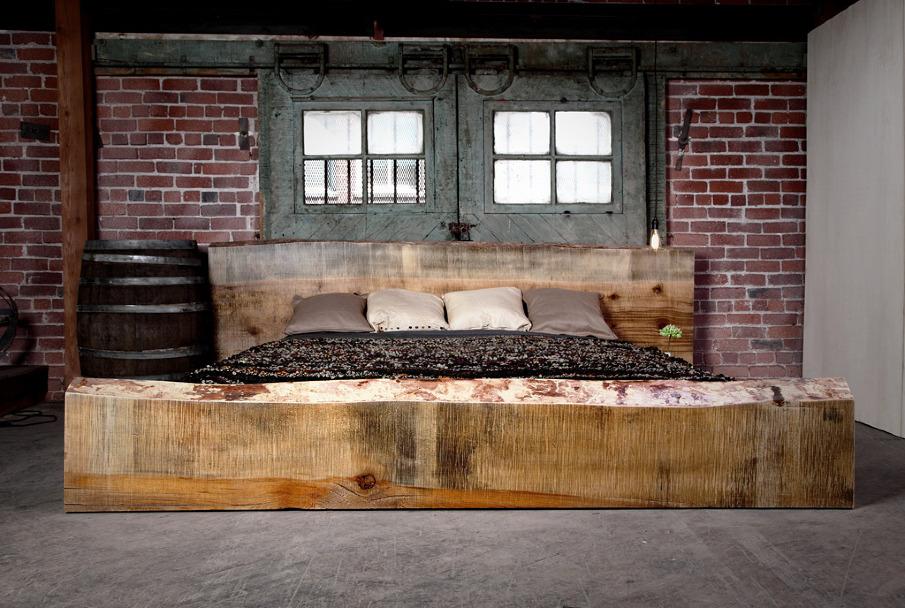 Bella Rustica Homes Style Amp Design The Elegance Of
