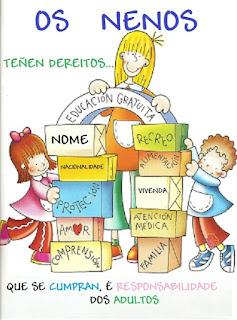 http://www.chiscos.net/almacen/lim/dereitos_rosa/lim.swf?libro=dereitos.lim