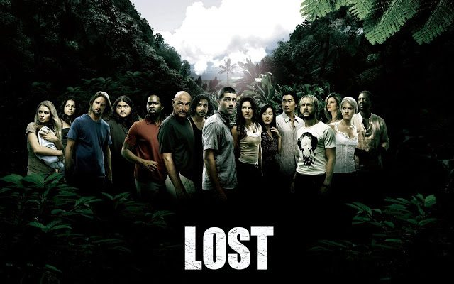 lost-libro-book-totally-serie-tv