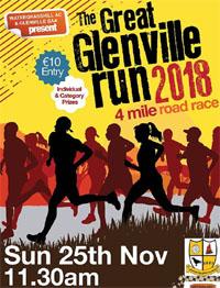 http://corkrunning.blogspot.com/2018/10/notice-great-glenville-4-mile-race-sun.html