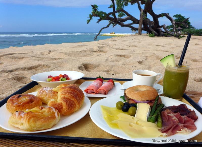 Breakfast Buffet Restaurants In Myrtle Beach Sc