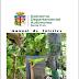 Libros gratis en pdf de agronomia: Manual de Injertos