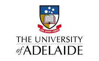 منحة من جامعة Adelaide لدراسة البكالوريوس والماجستير والدراسات العليا بأستراليا