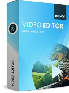 Download_MovaviVideoEditor _full_crack