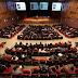2° Congresso de Gestão Condominial Pró-Síndico