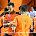 Ex-Ceará e Botafogo, Bill marca três e Chiangrai se classifica na Copa da Tailândia