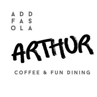 LOWONGAN KERJA (LOKER) DI DAERAH MAKASSAR TERBARU HARI INI JANUARI 2019 WAITRESS / WAITERS ADDFASOLA ARTHUR COFFEE DAN FUN DINING