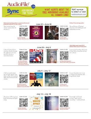 http://audiobooksync.com/