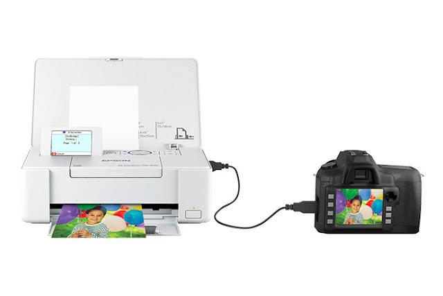 8 Rekomendasi Printer yang Bagus Untuk Usaha Cetak Foto Rumahan