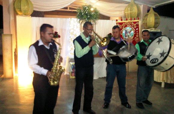 por-septimo-ano-celebran-fiesta-de-san-miguel-arcangel